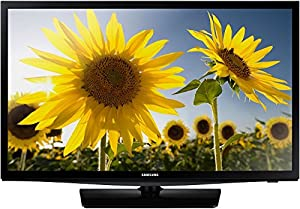Samsung UE28H4000 28-inch Widescreen HD Ready LED TV with Freeview (discontinued by manufacturer)