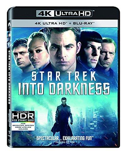 star-trek-into-darkness-4k-ultra-hd-blu-ray-disc-bluray-italian-import