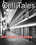 Cell Tales (English Edition)