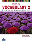 Focus on Vocabulary 2: 2: Mastering t...