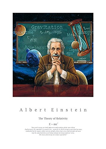 william-meijer-albert-einstein-artistica-di-stampa-5080-x-6858-cm