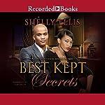 Best Kept Secrets | Shelly Ellis