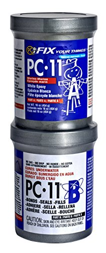 pc-products-160114-pc-11-two-part-marine-grade-epoxy-adhesive-paste-1-lb-in-two-cans-off-white