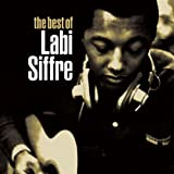 Best Of Labi Siffre