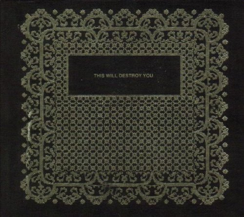 This Will Destroy You front-587551