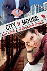 City Mouse (Country Mouse)