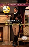 The Rogue's Reform: The Rogue's Reform\House of Secrets (Love Inspired Historical)