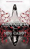 Abandon (Abandon Trilogy Book 1)