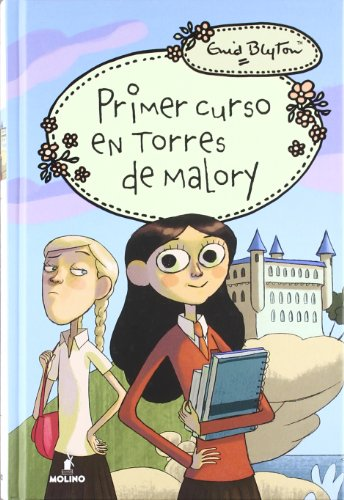 Primer Curso En Torres De Malory descarga pdf epub mobi fb2