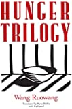 Hunger Trilogy