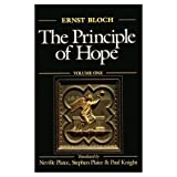 The Principle of Hope (Studies in Contemporary German Social Thought) (0262022486) by Bloch, Ernst