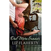 One More Summer | [Liz Flaherty]