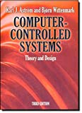 img - for Computer-Controlled Systems: Theory and Design, Third Edition (Dover Books on Electrical Engineering) book / textbook / text book