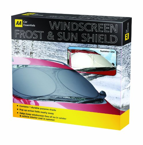 aa-windscreen-frost-protection-and-sun-shield