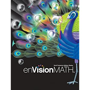 Thesaurus Google Docs enVision Math - ...