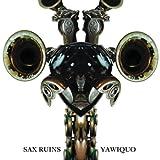 Yawiquo