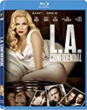 L.A. Confidential [Blu-ray] [Import]