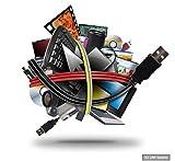"""Apple MacBook Air AIR13 - 13,3"""" Notebook - Core i7 2,2 GHz 33,8cm-Display, MMGF2D/A_Z0TA_2000218896_CTO"""