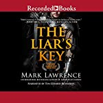 The Liar's Key | Mark Lawrence