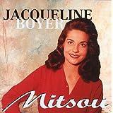 "Mitsouvon ""Jacqueline Boyer"""