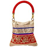 TAM CREATIO's Party Refined Hand-held Bag Bags