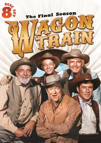 watch wagon train episodes season 7 tvguidecom