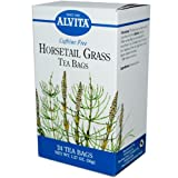Horsetail Grass Tea 24 Bags