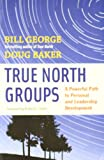True North Group: Powerful Path to Personal and Leadership Development