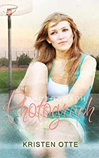 The Photograph by Kristen Otte ebook deal