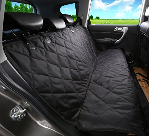 alfheim-dog-back-seat-cover-nonslip-rubber-backing-with-anchors-for-secure-fit-universal-design-for-