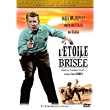 toile brise (L&#39;)par Audie Murphy