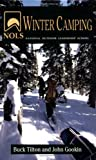 img - for NOLS Winter Camping (NOLS Library) book / textbook / text book