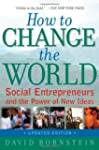 How to Change the World: Social Entre...