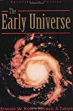 The Early Universe (Frontiers in Physics) (0201626748) by Kolb, Edward