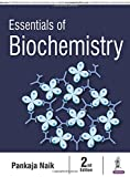 #7: Essentials Of Biochemistry