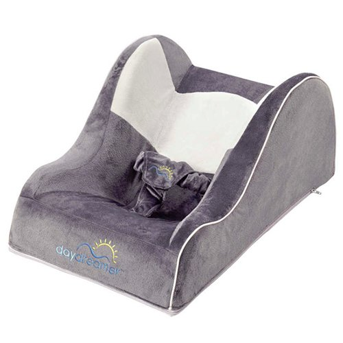 Sale!! Dex Products Day Dreamer Powder- Gray