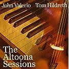 Altoona Sessions