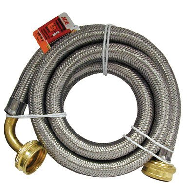 Washing Machine Hose (PBLSPWE601212) picture