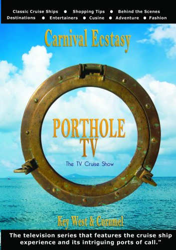 porthole-tv-dvd-ship-carnival-ecstasy-ports-key-west-fl-cozumel