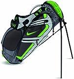Nike Golf Performance Carry