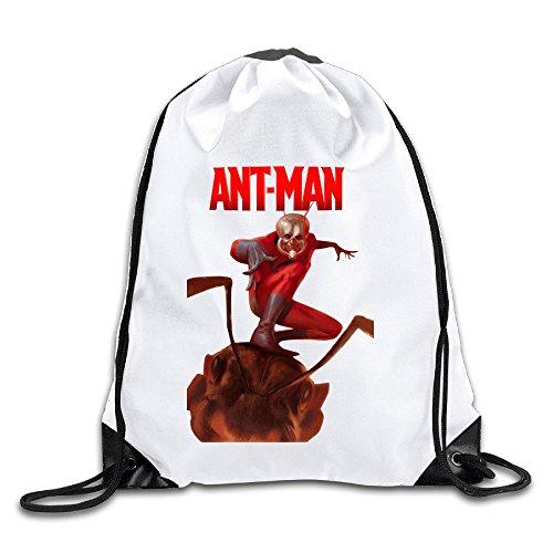 acosoy-ant-man-logo-drawstring-backpacks-bags