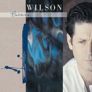 Brian Wilson (Deluxe edition)
