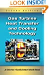 Gas Turbine Heat Transfer and Cooling...