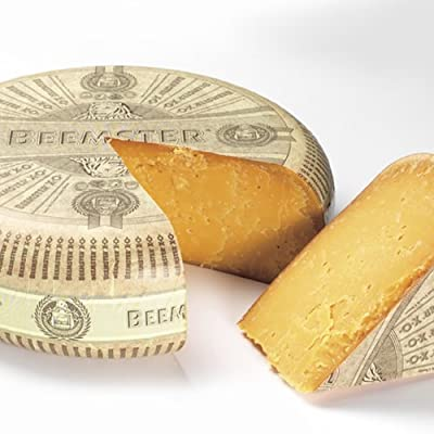 igourmet Beemster X.O. 26-Month Extra Aged Gouda (7.5 ounce)