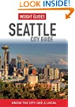 Insight Guides: Seattle City Guide (I...