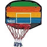 カイザー(kaiser) バスケットボード50 KW-647