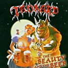 The Beauty and the Beer,Ltd.ed.
