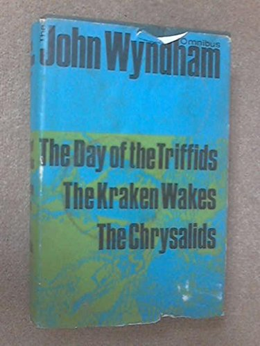 "character analysis in the chrysalids by john wyndham Themes of the chrysalids in the  to co-workers because they are usually paid less according to a census data analysis  ""the chrysalids"" by john wyndham."
