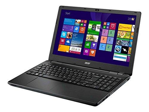 acer-aspire-nxv9maa007tmp256-m-p8yq-156-inch-laptop