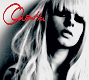 Heaven In This Hell by Orianthi (2013) Audio CD